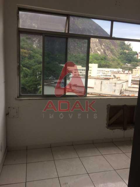 d4d44fac-1d82-407f-a74d-f72226 - Apartamento 1 quarto à venda Laranjeiras, Rio de Janeiro - R$ 120.000 - LAAP10298 - 22
