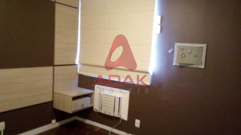 0c4f0605-10a1-437a-8d3c-5402bf - Apartamento 2 quartos à venda Humaitá, Rio de Janeiro - R$ 1.190.000 - CPAP20658 - 1