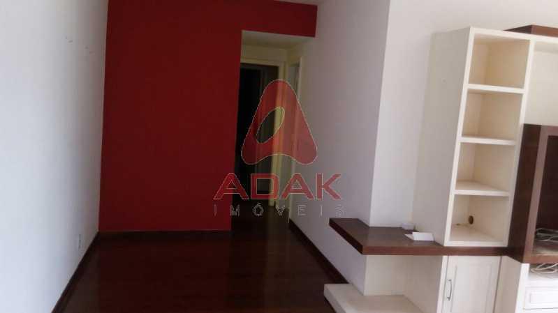 1c089e7e-3596-4b09-b603-0ca0dd - Apartamento 2 quartos à venda Humaitá, Rio de Janeiro - R$ 1.190.000 - CPAP20658 - 3