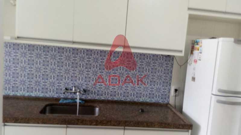 1eb88ea3-f719-4cb3-a1a9-b5a44f - Apartamento 2 quartos à venda Humaitá, Rio de Janeiro - R$ 1.190.000 - CPAP20658 - 4