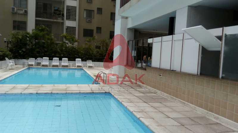 2cb46953-d666-48a8-83ec-5cde13 - Apartamento 2 quartos à venda Humaitá, Rio de Janeiro - R$ 1.190.000 - CPAP20658 - 5