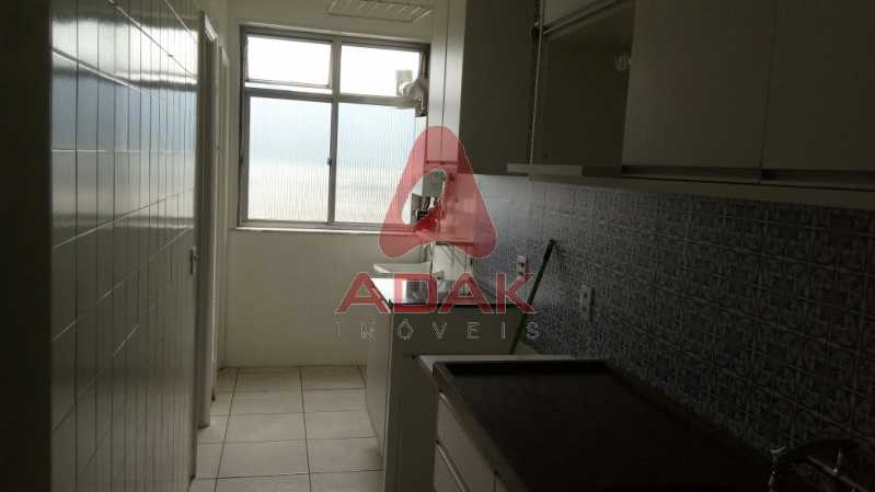 3cbd7f25-8c2b-408f-9410-d25230 - Apartamento 2 quartos à venda Humaitá, Rio de Janeiro - R$ 1.190.000 - CPAP20658 - 6