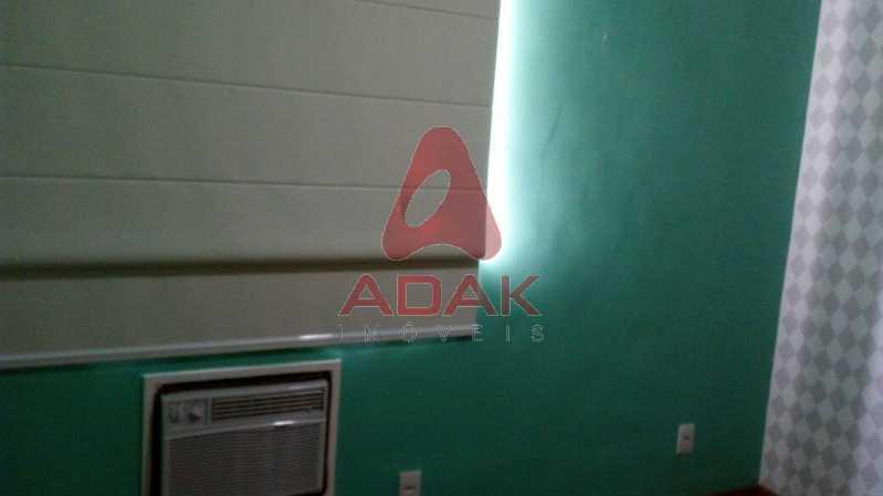 3cc404d9-da29-4bbd-ade9-15fc51 - Apartamento 2 quartos à venda Humaitá, Rio de Janeiro - R$ 1.190.000 - CPAP20658 - 7