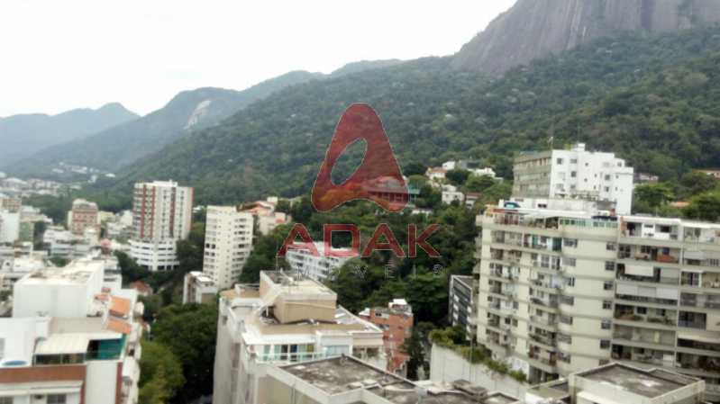 051fdb9d-f6f2-4232-8236-b4de16 - Apartamento 2 quartos à venda Humaitá, Rio de Janeiro - R$ 1.190.000 - CPAP20658 - 11