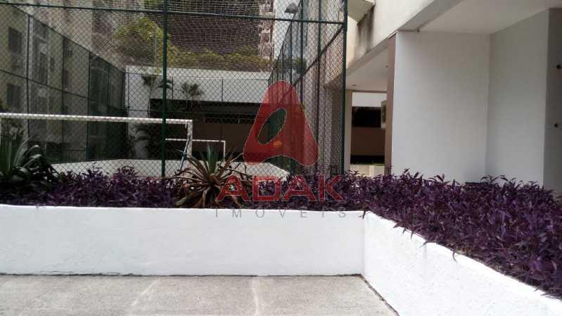4989dfbc-7c93-4e55-ac49-2027a1 - Apartamento 2 quartos à venda Humaitá, Rio de Janeiro - R$ 1.190.000 - CPAP20658 - 16