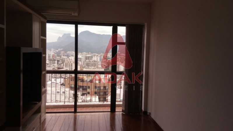 13729cac-8e0b-4b42-8298-4bdf99 - Apartamento 2 quartos à venda Humaitá, Rio de Janeiro - R$ 1.190.000 - CPAP20658 - 17