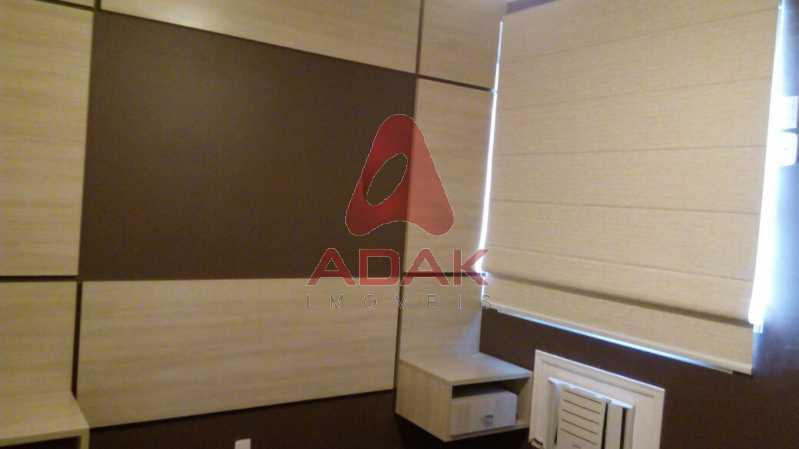 43416928-ed43-46ab-a2ce-b0ecd6 - Apartamento 2 quartos à venda Humaitá, Rio de Janeiro - R$ 1.190.000 - CPAP20658 - 18