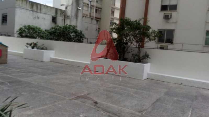 62279254-b40c-4548-9792-87b7e6 - Apartamento 2 quartos à venda Humaitá, Rio de Janeiro - R$ 1.190.000 - CPAP20658 - 19