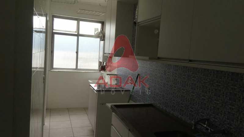 a4d3fdbc-d1c4-4c42-aa07-192bd7 - Apartamento 2 quartos à venda Humaitá, Rio de Janeiro - R$ 1.190.000 - CPAP20658 - 20