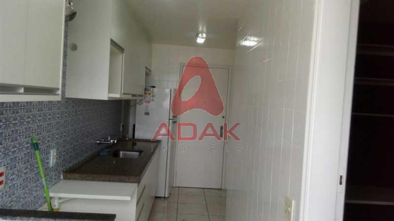 e127f790-9d59-4ee1-b35a-f740c9 - Apartamento 2 quartos à venda Humaitá, Rio de Janeiro - R$ 1.190.000 - CPAP20658 - 22