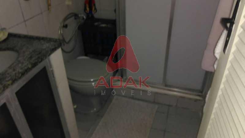 1b56e5ef-b4c6-4f1d-bfbb-b6278d - Apartamento à venda Copacabana, Rio de Janeiro - R$ 420.000 - CPAP00220 - 11