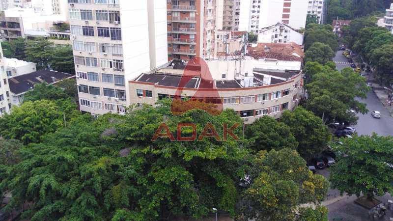 6c7dd70d-14f5-4fed-8a31-a5d741 - Apartamento à venda Copacabana, Rio de Janeiro - R$ 420.000 - CPAP00220 - 1