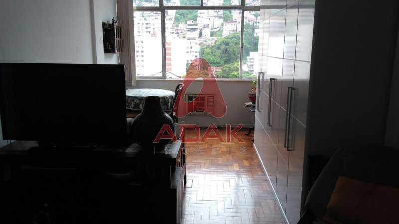 8ad3c14e-5c76-4c87-8a7d-962086 - Apartamento à venda Copacabana, Rio de Janeiro - R$ 420.000 - CPAP00220 - 4