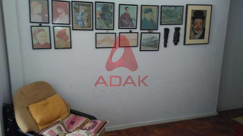34d73cb4-d77c-4c18-8704-28c736 - Apartamento à venda Copacabana, Rio de Janeiro - R$ 420.000 - CPAP00220 - 5