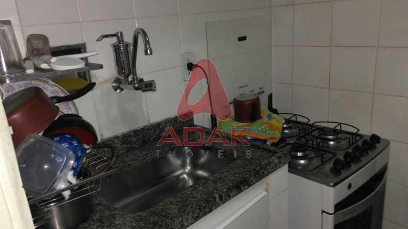 60b9ae05-fe52-4545-a7a1-c0d7fb - Apartamento à venda Copacabana, Rio de Janeiro - R$ 420.000 - CPAP00220 - 17