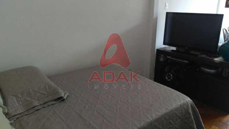 89a03137-edf9-416f-8560-564300 - Apartamento à venda Copacabana, Rio de Janeiro - R$ 420.000 - CPAP00220 - 7