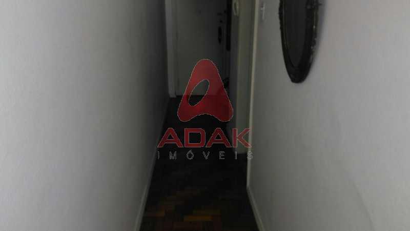 5817d3d7-c1cd-480f-892e-4ffcc6 - Apartamento à venda Copacabana, Rio de Janeiro - R$ 420.000 - CPAP00220 - 10