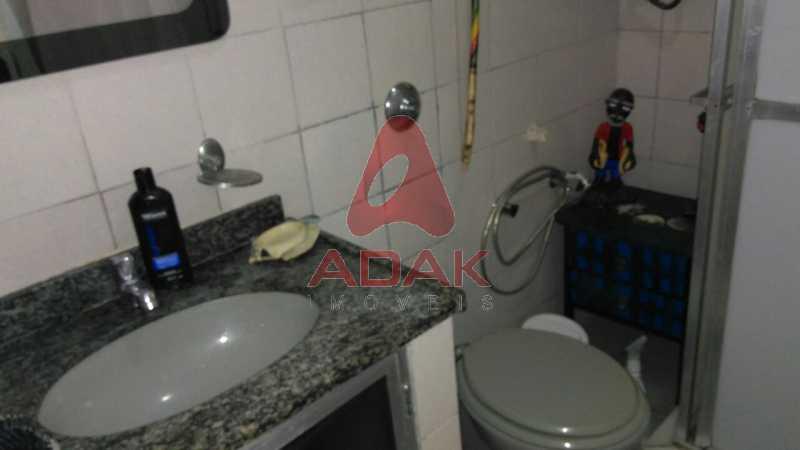 a2cc6310-f0f8-4e6d-9f3c-8870ec - Apartamento à venda Copacabana, Rio de Janeiro - R$ 420.000 - CPAP00220 - 14