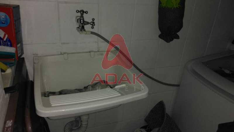 a6a0d032-7bbb-4a49-ac78-764ef1 - Apartamento à venda Copacabana, Rio de Janeiro - R$ 420.000 - CPAP00220 - 21
