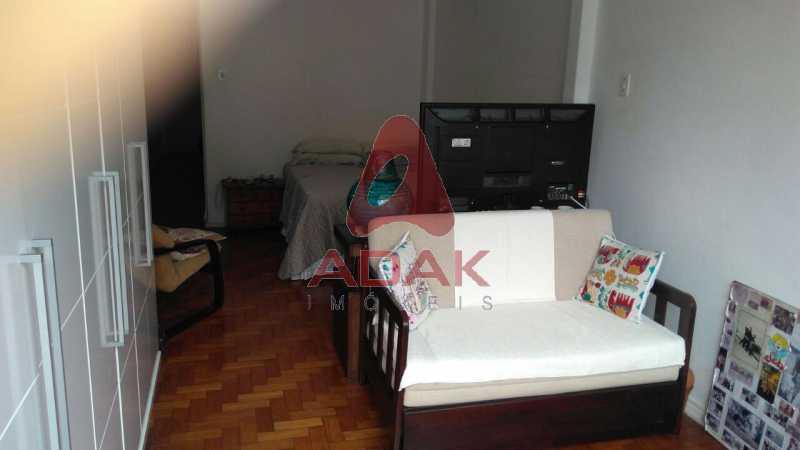 a8ba104e-e152-42b8-8ecd-1181cd - Apartamento à venda Copacabana, Rio de Janeiro - R$ 420.000 - CPAP00220 - 3