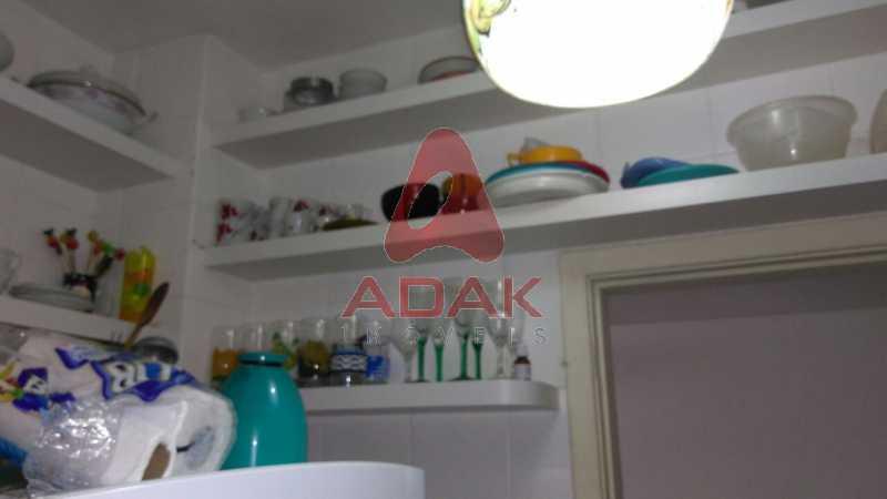 ab31fea5-11a1-4ec4-8184-42cfe7 - Apartamento à venda Copacabana, Rio de Janeiro - R$ 420.000 - CPAP00220 - 15