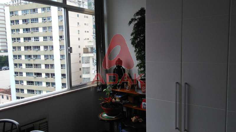 acaf1b41-05d4-405d-a10b-359b8c - Apartamento à venda Copacabana, Rio de Janeiro - R$ 420.000 - CPAP00220 - 13