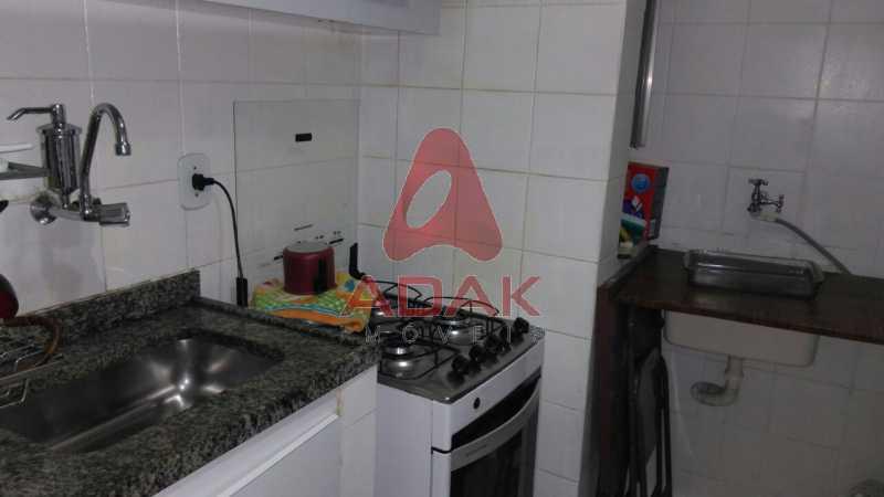 b28e134e-e0d9-441a-bf12-b01b20 - Apartamento à venda Copacabana, Rio de Janeiro - R$ 420.000 - CPAP00220 - 18