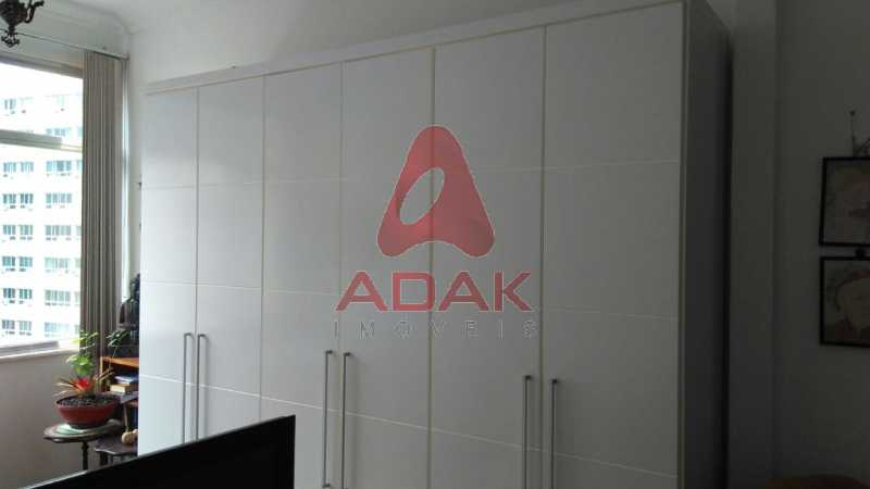 b397b409-69b5-444b-abfc-7f1c39 - Apartamento à venda Copacabana, Rio de Janeiro - R$ 420.000 - CPAP00220 - 9