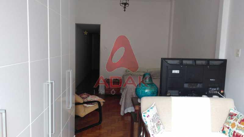 bfef7a66-224c-4c00-9d07-5c7c1b - Apartamento à venda Copacabana, Rio de Janeiro - R$ 420.000 - CPAP00220 - 8