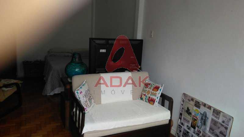 c825b1d2-268e-405a-b7b8-30f831 - Apartamento à venda Copacabana, Rio de Janeiro - R$ 420.000 - CPAP00220 - 6