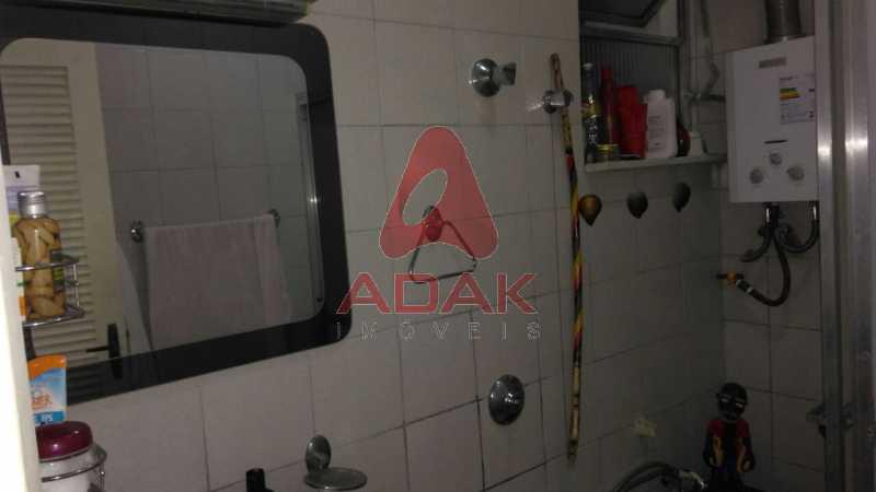d545ec61-4571-492a-af87-529d00 - Apartamento à venda Copacabana, Rio de Janeiro - R$ 420.000 - CPAP00220 - 16