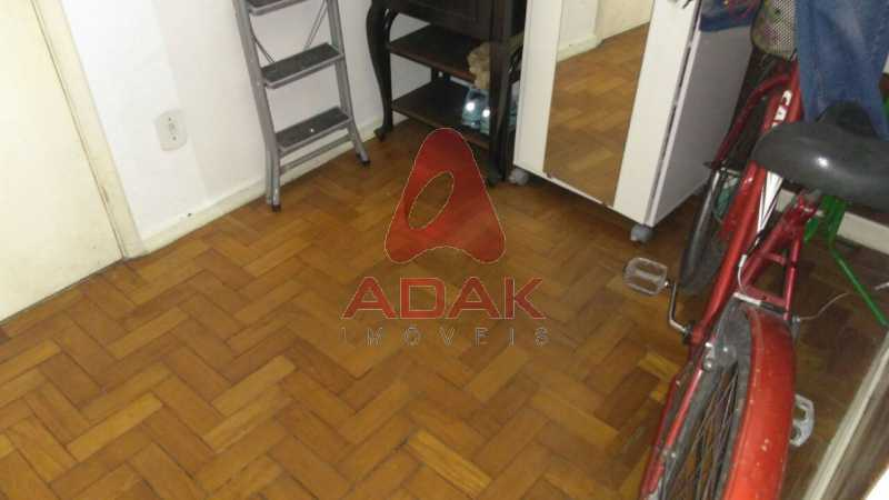 f4845d5f-034d-420d-97c6-29ea54 - Apartamento à venda Copacabana, Rio de Janeiro - R$ 420.000 - CPAP00220 - 12