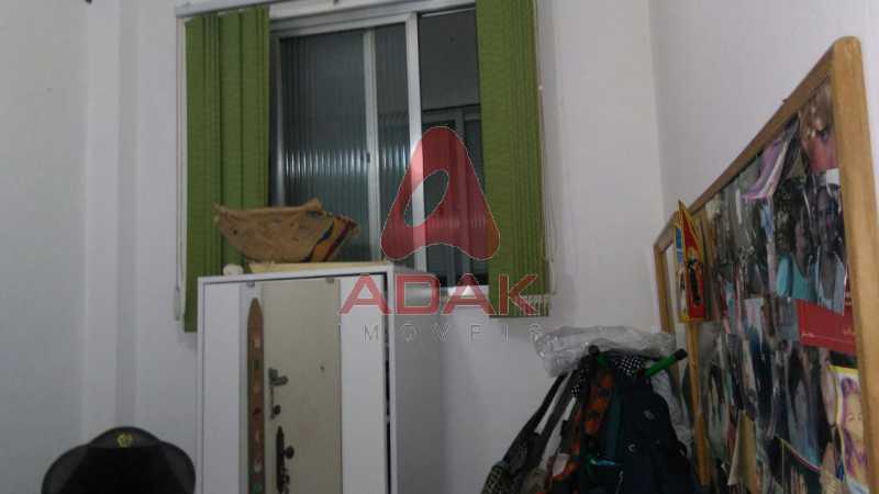 fbc38347-f332-4bc4-9217-072d0a - Apartamento à venda Copacabana, Rio de Janeiro - R$ 420.000 - CPAP00220 - 20