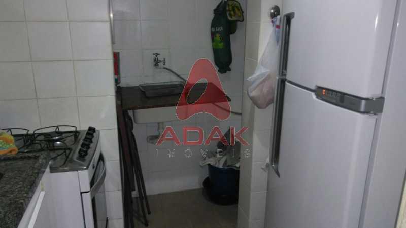 ff655048-992f-4b4b-8b33-d8fa8f - Apartamento à venda Copacabana, Rio de Janeiro - R$ 420.000 - CPAP00220 - 19