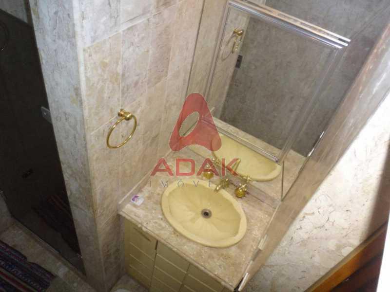 4BIECMN0hR1Q - Kitnet/Conjugado 25m² à venda Copacabana, Rio de Janeiro - R$ 370.000 - CPKI00050 - 13