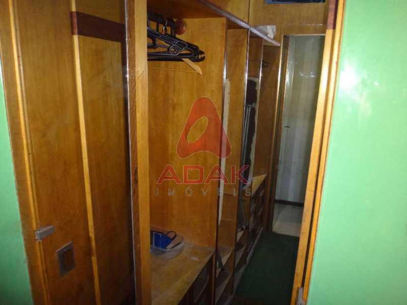 6DDZSWoTxtR0 - Kitnet/Conjugado 25m² à venda Copacabana, Rio de Janeiro - R$ 370.000 - CPKI00050 - 12