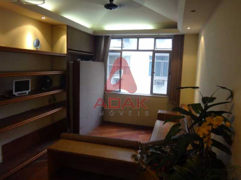 bnMXMsdLOlSN - Kitnet/Conjugado 25m² à venda Copacabana, Rio de Janeiro - R$ 370.000 - CPKI00050 - 3