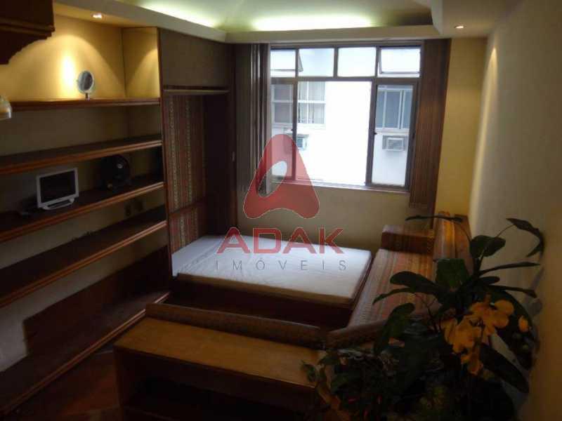 GJnJHsVcvlFx - Kitnet/Conjugado 25m² à venda Copacabana, Rio de Janeiro - R$ 370.000 - CPKI00050 - 6