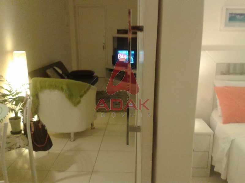 IMG-20171124-WA0055 - Apartamento 1 quarto à venda Ipanema, Rio de Janeiro - R$ 600.000 - CPAP11028 - 1