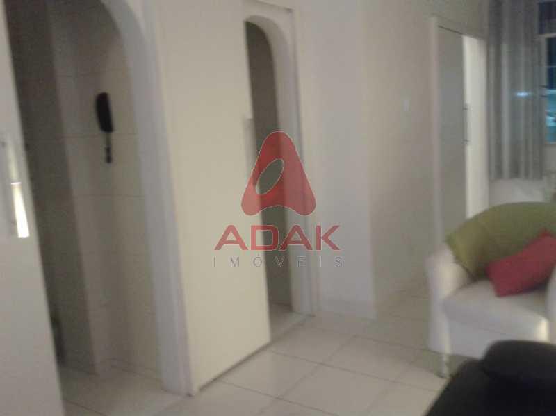 IMG-20171124-WA0057 - Apartamento 1 quarto à venda Ipanema, Rio de Janeiro - R$ 600.000 - CPAP11028 - 11