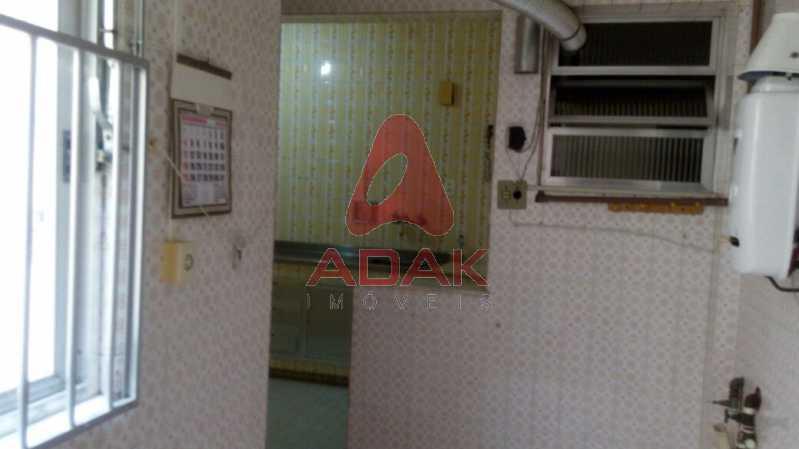 6abab2f5-b798-4ba3-aaeb-b096e0 - Apartamento 4 quartos à venda Botafogo, Rio de Janeiro - R$ 1.050.000 - CPAP40146 - 5