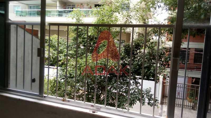 7a02ae60-0bf9-451a-b771-271bd1 - Apartamento 4 quartos à venda Botafogo, Rio de Janeiro - R$ 1.050.000 - CPAP40146 - 6