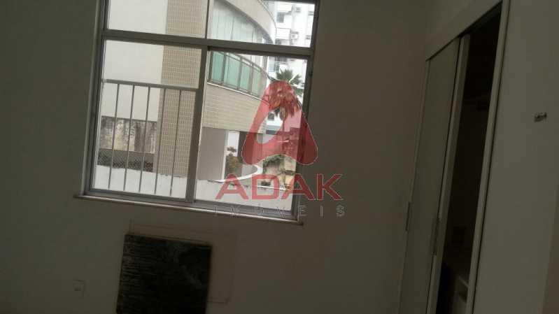 492daaae-9541-42a2-9501-37fe22 - Apartamento 4 quartos à venda Botafogo, Rio de Janeiro - R$ 1.050.000 - CPAP40146 - 12