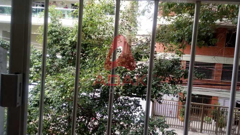 561b75f3-e2e7-4d24-bae2-2de257 - Apartamento 4 quartos à venda Botafogo, Rio de Janeiro - R$ 1.050.000 - CPAP40146 - 1
