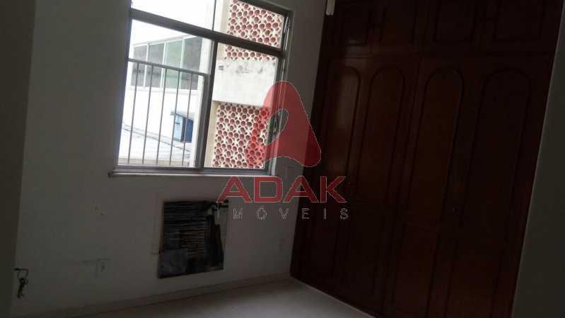 479027b0-2161-4322-8399-9a6088 - Apartamento 4 quartos à venda Botafogo, Rio de Janeiro - R$ 1.050.000 - CPAP40146 - 7