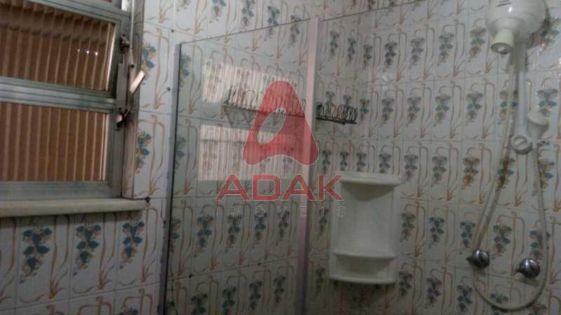 59977415-f611-4eec-af71-7ee4fe - Apartamento 4 quartos à venda Botafogo, Rio de Janeiro - R$ 1.050.000 - CPAP40146 - 21