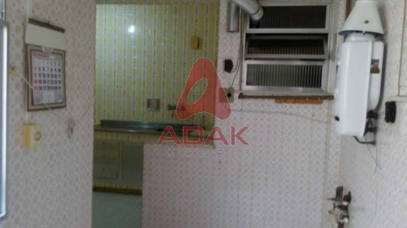 bb7d4345-6e38-45cf-b87b-dd5bdf - Apartamento 4 quartos à venda Botafogo, Rio de Janeiro - R$ 1.050.000 - CPAP40146 - 19