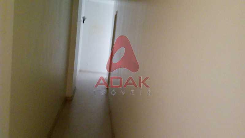 c12c83c3-4834-45da-85f1-3ce398 - Apartamento 4 quartos à venda Botafogo, Rio de Janeiro - R$ 1.050.000 - CPAP40146 - 10