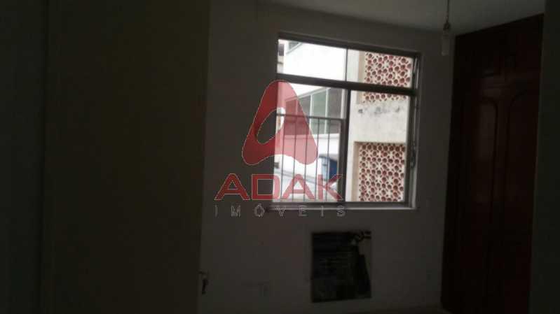 d61921d9-c9a8-475a-831e-5ec9a6 - Apartamento 4 quartos à venda Botafogo, Rio de Janeiro - R$ 1.050.000 - CPAP40146 - 13