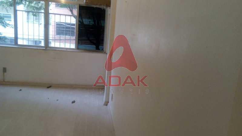fbbe7ae7-a2a7-4d15-9c29-0b63c5 - Apartamento 4 quartos à venda Botafogo, Rio de Janeiro - R$ 1.050.000 - CPAP40146 - 4